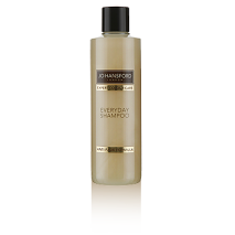 Jo Hansford Everyday Shampoo 250ml - JO HANSFORD