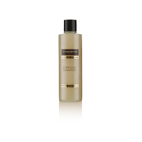 Jo Hansford Everyday Shampoo 250ml. Champú de uso Diario