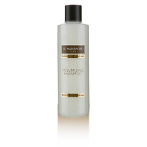 Jo Hansford Volumising Shampoo 250ml - JO HANSFORD