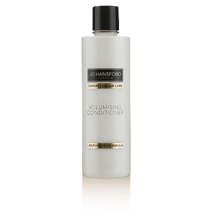 Jo Hansford Volumising Conditioner 250ml - JO HANSFORD