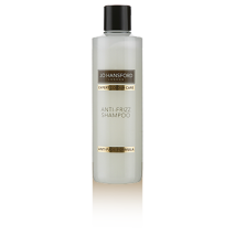 Jo Hansford Anti-Frizz Shampoo 250ml. Champú Anti-Encrespamiento