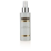 Jo Hansford Leave-In Conditioner 150ml. Acondicionador Capilar Protector Multifuncional
