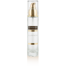 Jo Hansford Illuminoil 50ml - JO HANSFORD