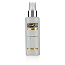 Jo Hansford Voluminous Spray 150ml. Spray Capilar Voluminizador