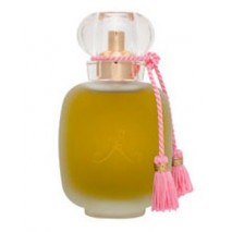 Roseberry - Parfums de Rosine