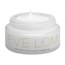 Moisture Mask 100ml - Eve Lom