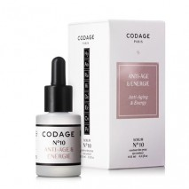 Serum Nº10 CODAGE - EYE CONTOUR