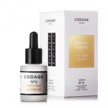Serum Nº11 CODAGE - EYE CONTOUR SUPREME