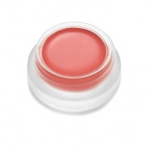"RMS Lip2Cheek ""Smile"" - Labios & Colorete"