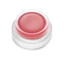 "RMS Lip2Cheek ""Modest"" - Labios & Colorete"