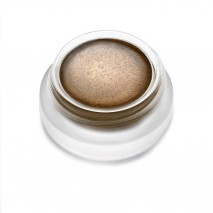 "RMS Eye Polish ""Seduce"" - Sombra de Ojos"