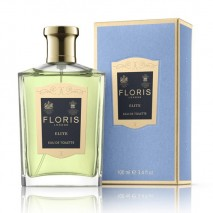 Elite - Floris London