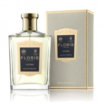 Cefiro - Floris London