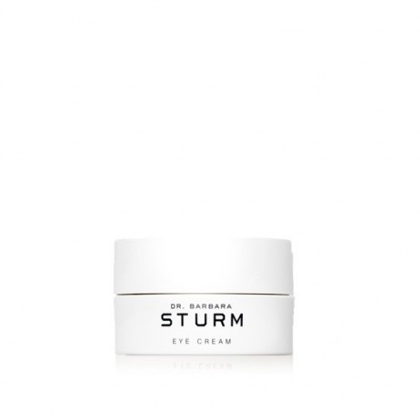 Dr. Barbara STURM - Eye Cream