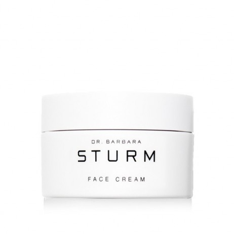 Eye Cream - Dr. Barbara STURM