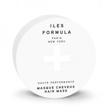 ILES FORMULA Hair Mask 200ml