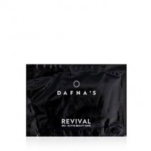 DAFNA'S - Revival Bio-Active Mask