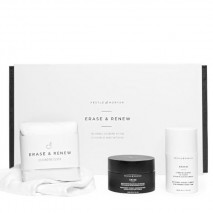 PESTLE & MORTAR Double Cleansing Set