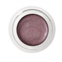"RMS Eye Polish ""Imagine"" - Sombra de Ojos"