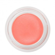 "RMS Lip2Cheek ""Smile"""
