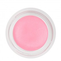 "RMS Lip2Cheek ""Demure"""