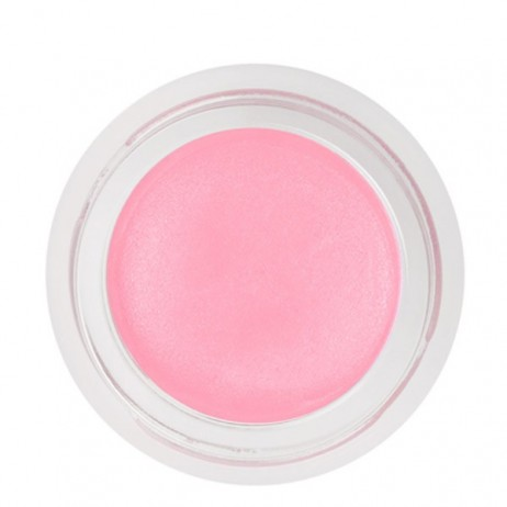 RMS Lip2Cheek Demure