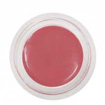 "RMS Lip2Cheek ""Illusive"" - Labios & Colorete"