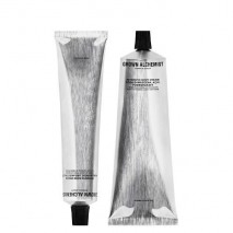 Grown Alchemist - Twin Set 300ml - Hand Cream + Hand Wash