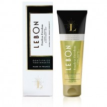 LEBON Toothpaste Fearless Freedom