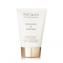 Hydra-Bright Golden Face Mask - MZ SKIN