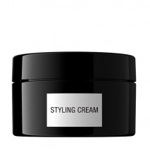 David Mallett Styling Cream 70ml