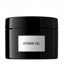 David Mallett Vitamin Gel 90ml