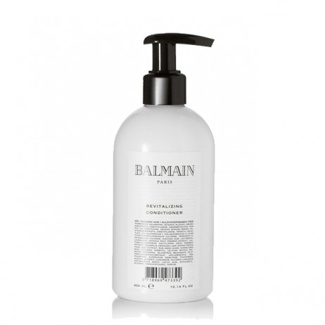 BALMAIN Hair - Revitalizing Conditioner