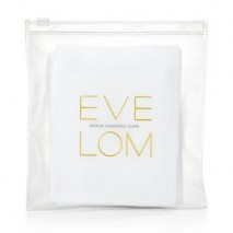 Muslim Cloths x3 - Eve Lom