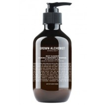 Grown Alchemist - Body Cleanser Chamomile, Bergamot & Rosewood