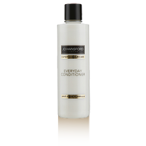 Jo Hansford Everyday Conditioner 250ml - JO HANSFORD