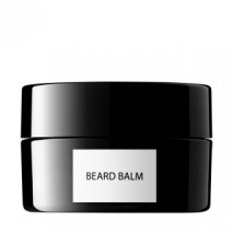 David Mallett Beard Balm - Acondicionador de Barba