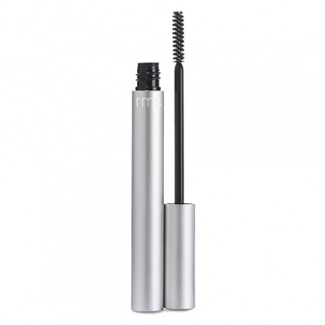 RMS Voluminizing Mascara