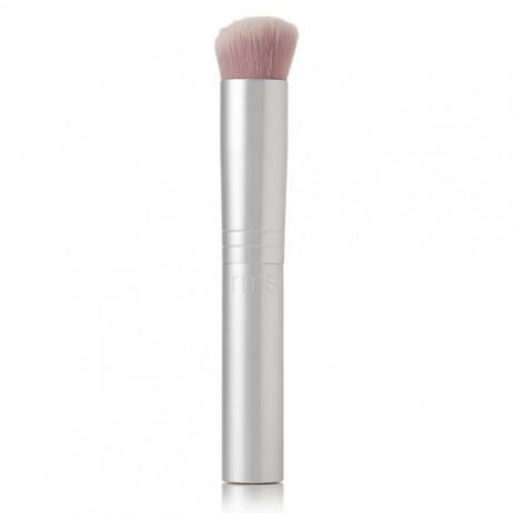 RMS Brightening Brush