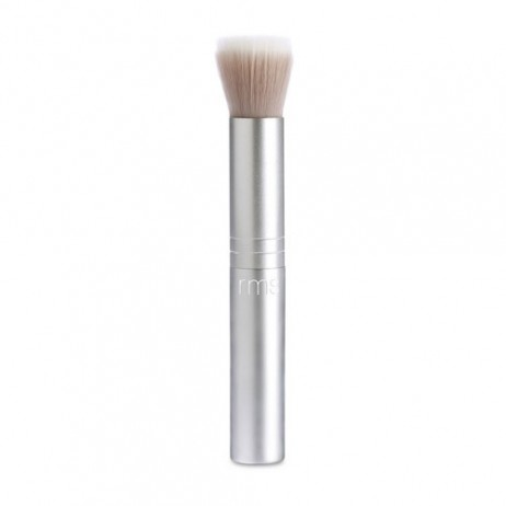 RMS Blush Brush - Brocha Colorete