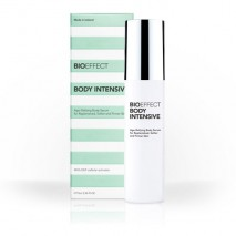 BIOEFFECT BODY INTENSIVE serum