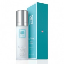 Rivoli Geneve Luminous Serum
