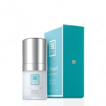 Rivoli Geneve Eye Serum