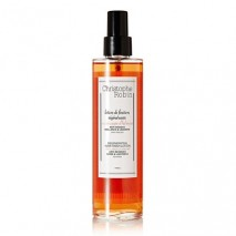 Christophe Robin - Hair Finish Lotion Hibiscus