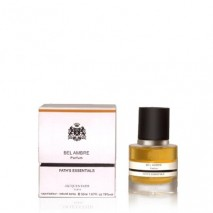 Fath's Essentials - Bel Ambre 50ml