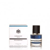 Curacao Bay 50ml - Fath's Essentials