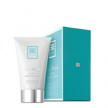 Rivoli Geneve Neck Cream