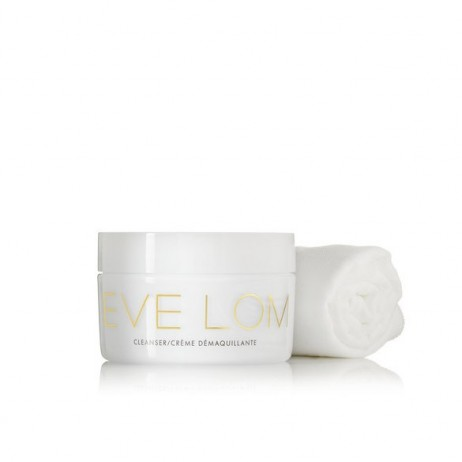 Cleanser 100ml - Eve Lom