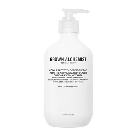 Grown Alchemist - Colour Protect Conditioner 0.3