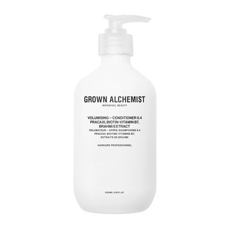 Grown Alchemist - Volumising Conditioner 0.4